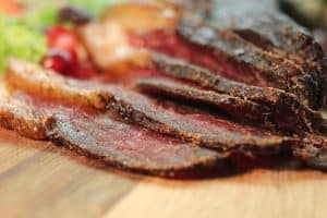 best beef jerky dehydrator recipe