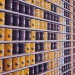 Is Canned Food Healthy?