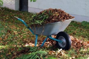 What Not To Put In A Compost Tumbler